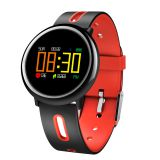 Winnho HB08 Fashion Sports Smart Bracelet OLED Screen IP67 Waterproof Smart Band