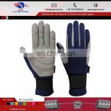Heavy duty Boat Sailing Gloves