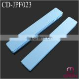 Popular sponge nail file Non-disposable CD-JPF023
