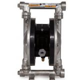 QBY3 Series AOOD (Air -Operated Diaphragm) Pump