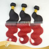 Beautiful Ombre Color Jumbo Braiding Hair