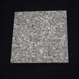 G636 granite floor tiles for kitchen and bathroom
