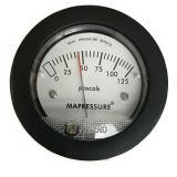differential pressure gauge magnehelic differential pressure gauge
