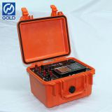 Vertical Electrical Sounding Method DC Digital Resistivity Meter Supplier