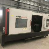 SMTCL 32100 IY Turn Mill CNC Machine