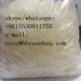 5F-ADB yellow and white powder for smoking  skype/whatsapp:+8615530811755