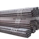 ASTM A333 pipes Pipes Manufacturer