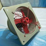 Industrial exhaust fan Explosion-proof exhaust fan Three-phase exhaust fan Wall type Explosion-proof electric fan