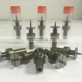 F00VC01502 For Common Rail Injector 0445110369