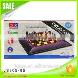 New arrival product chinese checkers for family