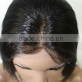 wholesale cheap soft and tangle free wavy virgin brazilian hair weaving