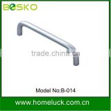 High quality aluminum furniture kitchen handle