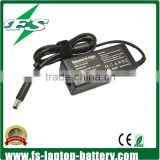 18.5V 3.5A 65W 7.4mm*5.0mm AC Adapter Laptop For HP Compaq 6730b,6910P Notebook