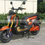 New X-Man Electric Bicycle Large Power Ebike Electric Scooter Wholesale China Manufacture Directly Supply