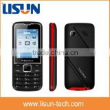 "2.4"" Spreadtrum6531D cheap phone made in China with whatsapp.facebook hot sell in dubai"