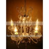 Indoor lighting hotel luxury crystal chandelier                                                                         Quality Choice                                                     Most Popular