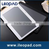 10.1inch china cheapest 3G tablet pc android4.4 MTK6572 dual sim card dual core factory price