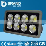 Good quality Aluminum High Power 400w LED Flood Light ip65 LED Flood Light high lumen led flood light