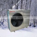 Air to water heating pump with CE, ISO14000, ISO9001-2008,CCC