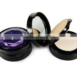 Hot seller Cosmetic Packaging Compact Loose Powder case