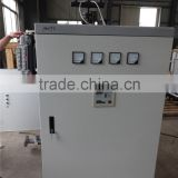 mini electrical steam electric boiler
