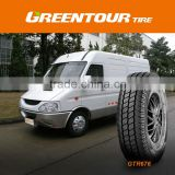 GTR676 195/R14 tyres China tubeless car tire with best price                                                                         Quality Choice                                                     Most Popular