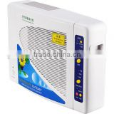 mini ozone generator air purifier nano hepa filter air purifier ozone generator for clean room made in china EG-AP09
