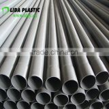 Customized Widely Used Excellent Material PVC Pipe Fittings Reducer                                                                         Quality Choice