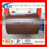 Gi Ppgi Coil From China