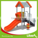 China Wholesale Used Commercial Kids Outdoor China Playground Equipment