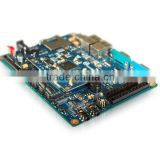 Embedded TI 335X ARM development board / Linux 3.2 and Android 4.0.3 Cortex-A8 discovery board