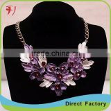 Women Jewelry Fashion New Necklaces Design                                                                         Quality Choice