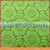 dongguan wholesale fabric china jacquard elastic fabric for garment/elastic logo jacquard webbing