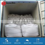 Caustic Soda Factory, Flakes/Pearls Type, 99% NaOH Content
