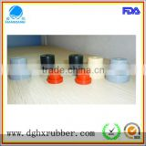Small Good sealing20MMrubber stoppers/ silicone stoppers/rubber plug for pipe /hole/bottle/auto machine/bath or kitchen