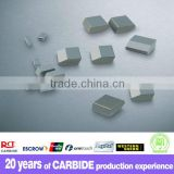 wholsale tungsten carbide saw tips