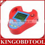 2015 Professional car key programming tools mini type zed bull obd 2 zedbull auto key programmer with latest software