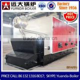 complete details photos of wood pellet fired steam boiler wood pellet generator                                                                         Quality Choice