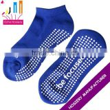 hot sale girl's yoga socks, non slip socks, cycling socks