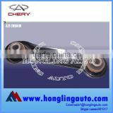 Chery car accessories made in China Rear control arm assembly