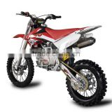 Kayo Pit Bike Dirt Bike 140cc 150cc 160cc 170cc with Crf Plastic