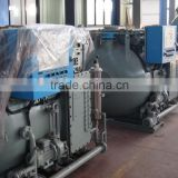Cheap Marine Sewage Water Treatment /Garbage Compactor Plant