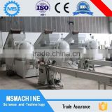 Hot selling detergent soap making machine price