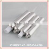 Wholesale extruded tube, extruded aluminum tube, soft aluminum tube