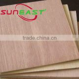 1/2inch cdx plywood for construction,marine ply wood,construction formwork materials