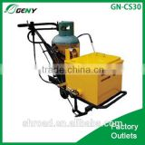 GN-CS30 Hand-push Crack Sealing Machine