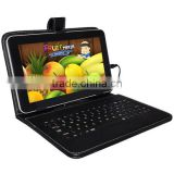 9 inch Bluetooth and Android 4.0 Cheap Tablet PC                                                                         Quality Choice