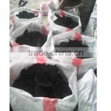 "Best High Quality 100% Tamarind ""Charcoal"" for BBQ Barbeque Indonesia 2015 size 5cm up dry"