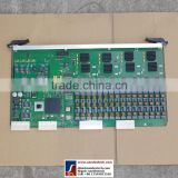 Alcatel EBLT-C 3FE21641 AC AB 02 for Alcatel-Lucent bell ISAM7302 ISAM7342 ISAM 7302 7342 7360