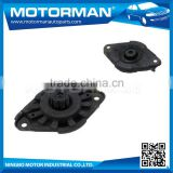 MOTORMAN SGS Approval OEM all type rear shock absorber mounting 55320-4Z000 904955 for Nissan Sentre Sunny